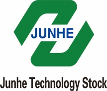 CHANGZHOU JUNHE TECHNOLOGY CO.,LTD
