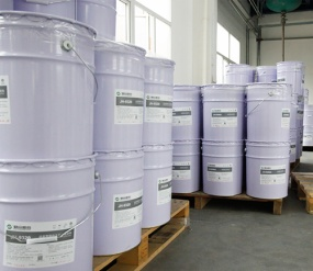 Water-based Microlayer Corrosion Protection Coating JH-9392