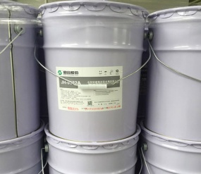 Water Based Dacromet Coating Paint JH-9382