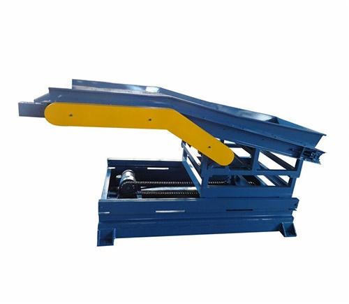 Coating Machine Parts liking Distributors