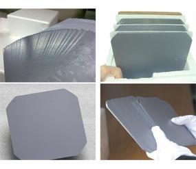 Junhe Silicon Slice Detergent.