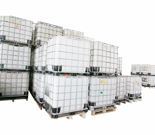 Single Silicon Wafer Cleaning / Silicon Slice Detergent.